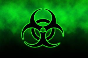 UK: duże zagrożenie epidemią, bo brakuje szczepionek