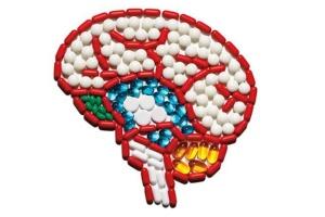 Każdy produkuje własne przeciwbólowe narkotyki