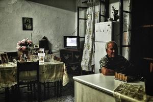 Grecja: farmaceuci znowu będą protestować
