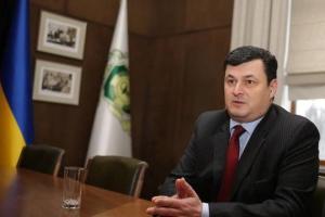 Ukraina ogłosiła epidemię grypy