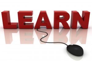 Szkolenie online dla farmaceutów