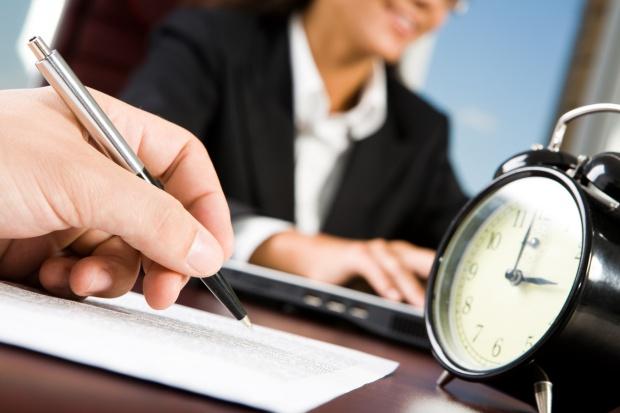 SIA: procedura wydawania Prawa Wykonywania Zawodu w 2016 roku