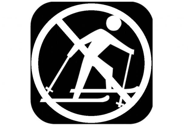 Mistrzostwa narciarskie w Karpaczu odwołane