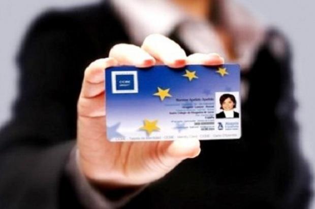 NIA: zasady uznawania kwalifikacji zawodowych w UE