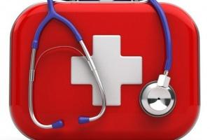 Ratownicy medyczni będą mogli podawać samodzielnie 41 leków