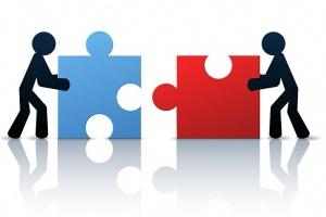 MZ: projekt dot. opieki farmaceutycznej w konsultacjach do 10 lutego