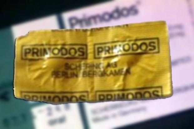 Niemcy: ofiary leku Primodos będą walczyć o odszkodowania