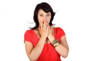 Przewlekłe dolegliwości w obrębie brzucha - objawy warto skonsultować z lekarzem