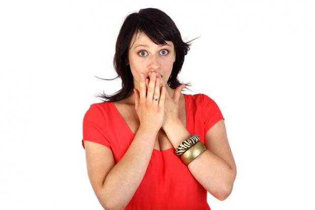 Niedowaga może przyspieszyć menopauzę