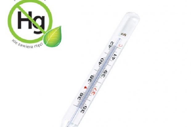 Termometr galowy: jak go używać