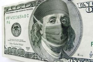 WHO chce 2,5 mln, a USA 1,8 mld dolarów na walkę z zika