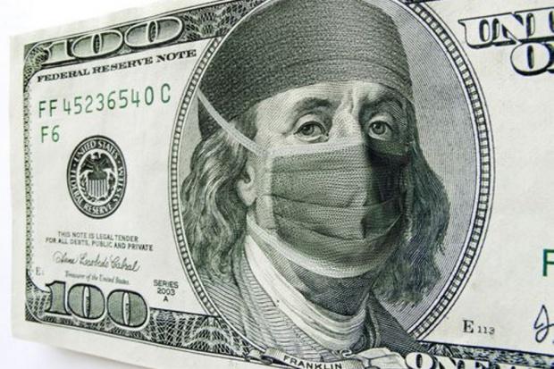 WHO wyda na walkę z zika 56 mln dolarów