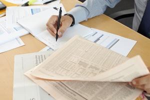 Lublin: CBA ujawniło nieprawidłowości zamówień publicznych szpitala