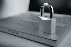 CBA: kto zarabia na systemach informatycznych w NFZ?