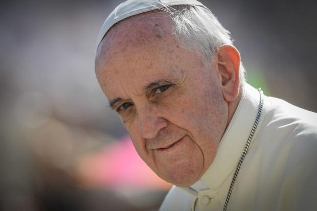Częstochowa: apteki dyżurujące w czasie wizyty papieża Franciszka