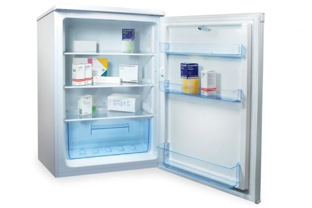 Ustawa o substancjach zubożających warstwę ozonową także dla aptek
