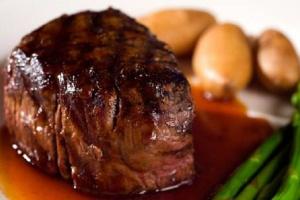Lubisz tłusto zjeść? To znaczy, że masz gen MC4R