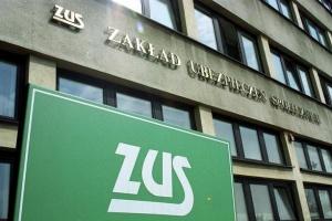 ZUS zwolnił 43 dyrektorów oddziałów. Ogłosił nowe konkursy
