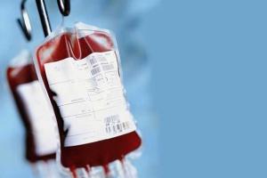 Małopolska: krew jest zawsze potrzebna