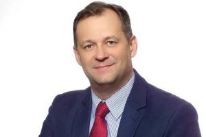 Marek Tomków: przyjęcie UoZ to początek. Potem będziemy stawiać kolejne kroki
