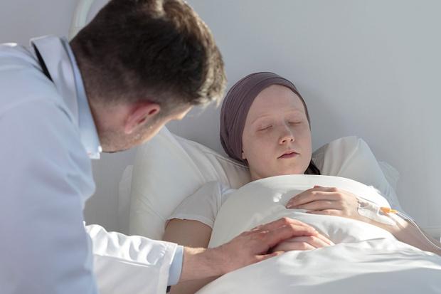 To będzie najskuteczniejszy lek na raka?