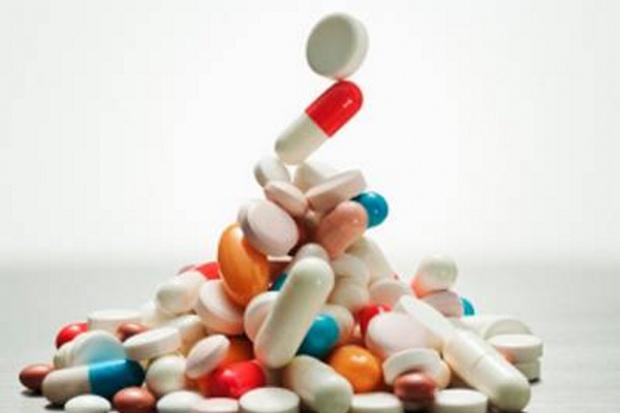Kraków: nabór na farmację apteczną