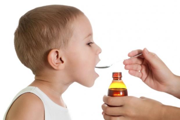 Pracetamol może przyczyniać się do astmy