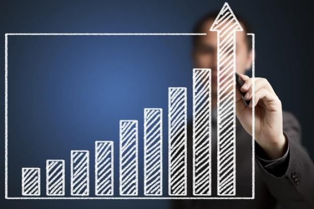 RTR: grupy kapitałowe będą kwalifikowane do trzech kategorii: A,B,C