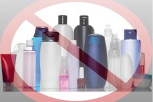 185 kosmetyków zagrażających zdrowiu. Sprawdź