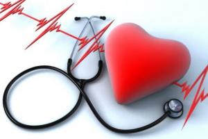 5 marca zapytaj farmaceutę o swoje ciśnienie