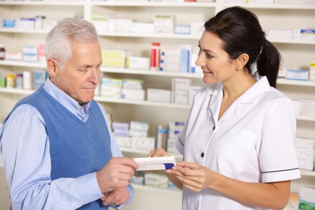 KLRwP: trzeba oddzielić opiekę farmaceutyczną od świadczeń komercyjnych