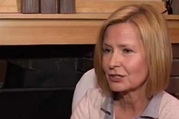 """Po 19 latach Elżbieta Chojnicka z """"Klanu"""" zamknie aptekę"""