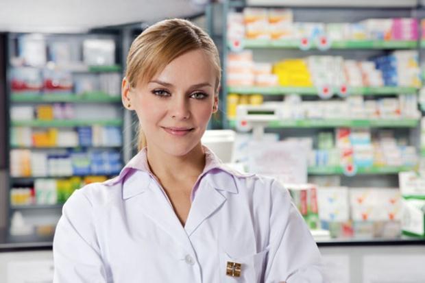 Co pacjenci myślą o aptekach