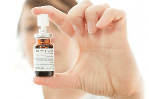 MZ: od marca można wnioskować o refundację leków na bazie marihuany