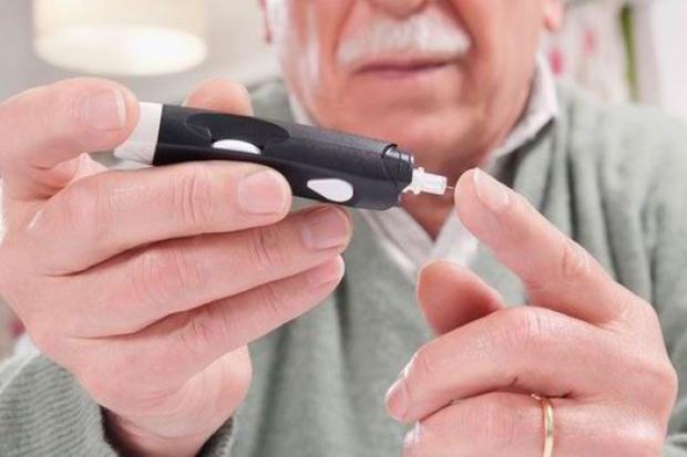 Cukrzycę ma 2,73 mln Polaków