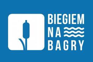Kraków: najlepsi farmaceuci biegną na Bagry