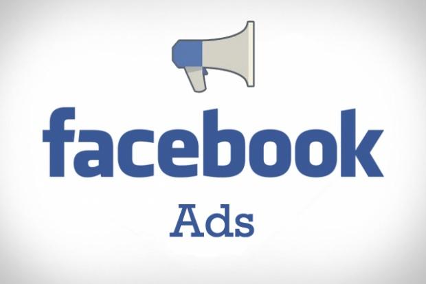 Raport: Facebook nie reklamuje farmaceutyków