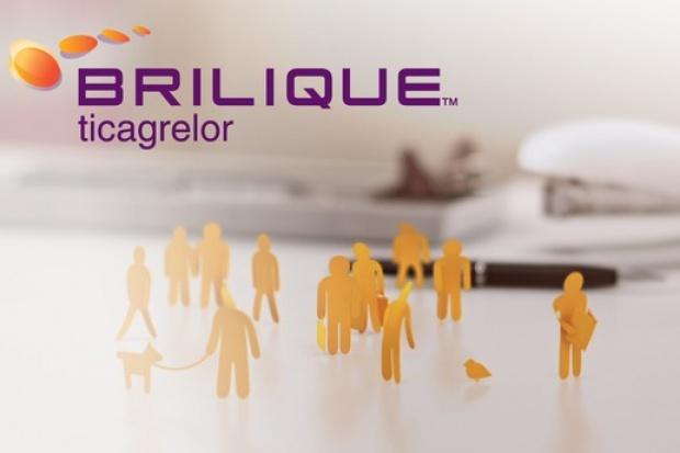 GIF pyta o sprzedaż detaliczną leku Brilique