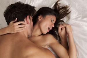 Szwecja: głośny seks dobry dla zdrowia publicznego