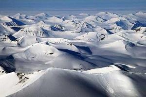 Polar Team: dwie Polki ruszają na podbój Spitsbergenu