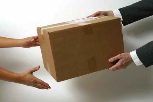 DIA apeluje ponownie: uwaga na oszustów pocztowych