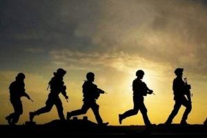 MON o szkoleniu wojskowym dla farmaceutów