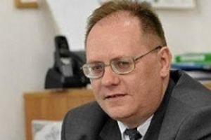 Lubelski NFZ ma nowego szefa