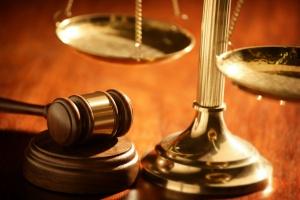 Za udział w odwróconym łańcuchu dystrybucji podmiot nie ma prawa do ochrony tymczasowej