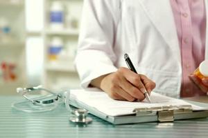 NIK: wyniki kontroli Instytutu Reumatologii są niepokojące