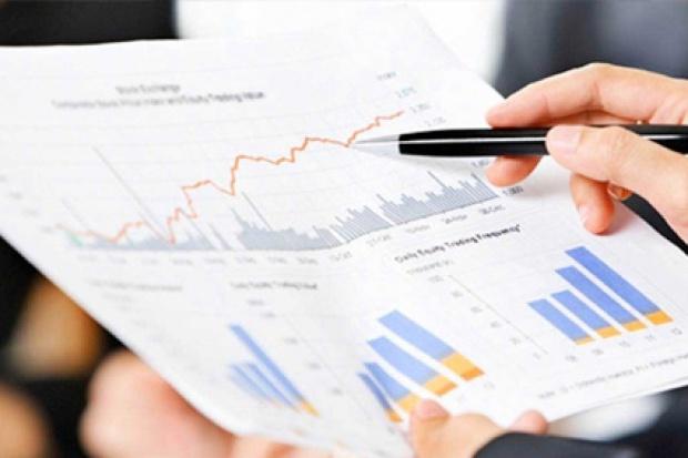 PGF: badanie sprawozdania finansowego za rok 2015