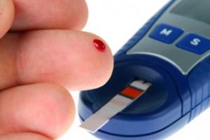 EMA potwierdza zalecenia dot. inhibitorów SGLT2
