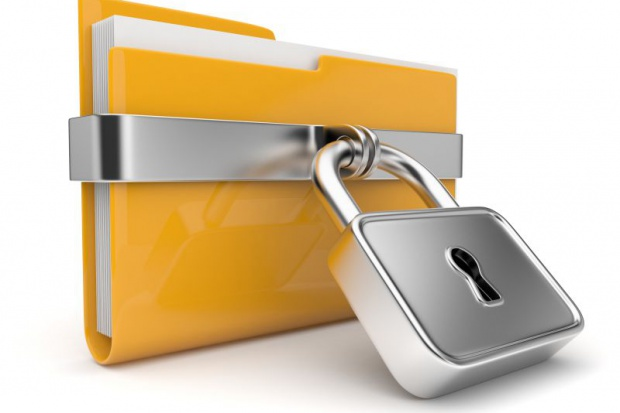 Dane wrażliwe a ochrona danych osobowych. Jak postępować?