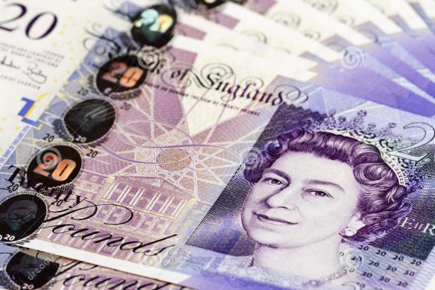 Anglia: pacjenci zapłacą więcej za receptę