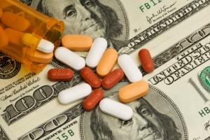 NIL pyta czy suplementy powinny być sprzedawane w aptekach